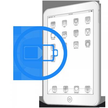 Замена батареи (аккумулятора) iPad Pro 9.7''
