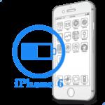 iPhone 6 - Заміна батареї (акумулятора)