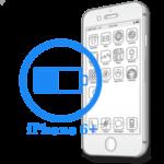 6 Plus iPhone - Замена батареи (аккумулятора)