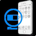 Замена батареи (аккумулятора) iPhone 7