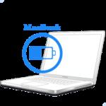 MacBook 2006-2010 - Заміна батареїMacBook 2006-2010