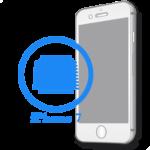 iPhone 7- Восстановление/замена контроллера изображения (подсветки)