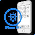 iPhone 6S Plus - Замена датчиков освещения и приближения