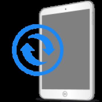 Замена экрана (дисплея) iPad Air 2