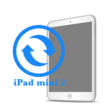 mini Retina iPad - Замена экрана (дисплея)