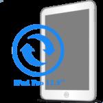 iPad Pro - Замена экрана (дисплея) 12.9ᐥ