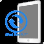 9.7ᐥ Pro iPad- Замена экрана (дисплея)