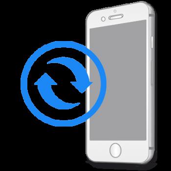 Замена экрана (дисплея) iPhone 6s
