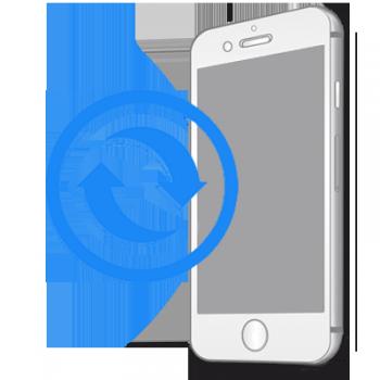 Замена экрана (дисплея) iPhone 7
