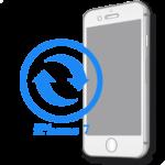 iPhone 7- Замена экрана (дисплея)  оригинал