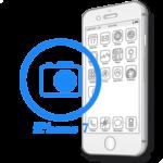 iPhone 7- Замена передней (фронтальной) камерыiPhone