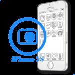 iPhone 5S - Замена передней (фронтальной) камеры