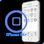 Замена кнопки Home на iPhone 6S Plus