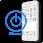 iPhone 7- Восстановление-замена кнопки Power (включения, блокировки)