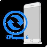 iPhone 6 - Заміна контролера зображення (підсвітки)