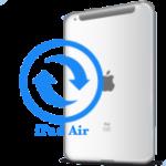 iPad - Заміна корпусуAir
