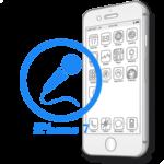 iPhone 7- Замена микрофонаiPhone