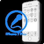 Восстановление/замена контроллера питания iPhone 7 Plus