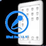 Замена микрофона iPad Pro 12.9ᐥ