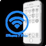 iPhone 7 Plus - Відновлення Wi-Fi модуля