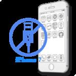 iPhone 7 - Замена разъёма зарядки-синхронизации