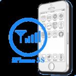 iPhone 5S - Заміна SIM приймача