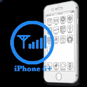 Ремонт iPhone 6 Plus Заміна SIM приймача