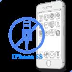 Замена разъёма зарядки-синхронизации iPhone 6S
