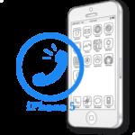 Ремонт iPhone 5 Замена разговорного динамика