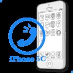 iPhone 5C - Замена разговорного динамика
