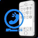 iPhone 5S- Замена разговорного динамика