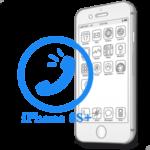 iPhone 6S Plus - Замена разговорного динамика iPhone 6s Plus
