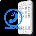 iPhone 7 Plus - Заміна розмовного динаміка
