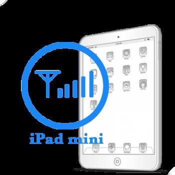 iPad - Заміна SIM приймача (3G) mini