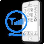 iPhone 5 - Замена SIM приемника
