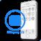 Ремонт iPhone 6S Заміна системної плати на