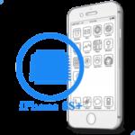 iPhone 6S Plus - Замена системной платыiPhone 6S Plus