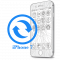 iPhone 7 Замена стекла (тачскрина)