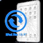 Замена стекла (тачскрина) iPad Pro 12.9ᐥ