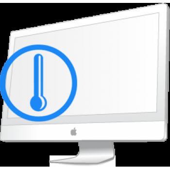 Профилактика iMac
