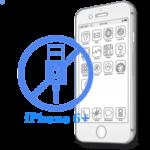 iPhone 6 Plus - Заміна USB контролера (U2 Tristar)