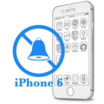 iPhone 6 - Замена вибромоторчика