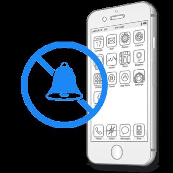 Замена вибромоторчика iPhone 6 Plus