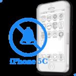 Ремонт iPhone 5C Замена вибромоторчика