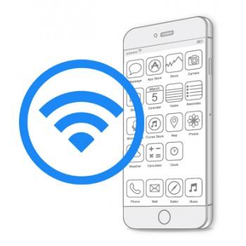 Восстановление Wi-Fi модуля iPhone 4S