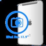 Замена задней камеры iPad Pro 12.9ᐥ