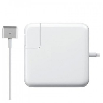 Зарядний пристрій для MacBook Air 13 ᐥ(2012-2017) MagSafe 2 45W Original / High Copy