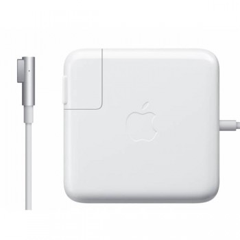 Зарядний пристрій для MacBook Air 13 ᐥ(2008-2011) MagSafe 1 45W Original / High Copy
