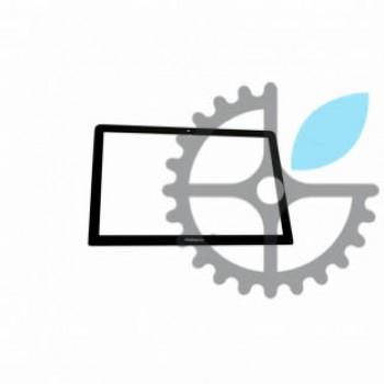 """Защитное стекло для экрана MacBook 13"""" A1278"""