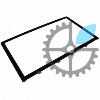 """Защитное стекло экрана для iMac 27"""" 2009-2011 (A1312)"""